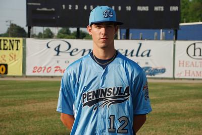 12-Austin Buck-a
