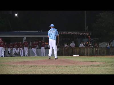 P16-2011-06-12-field-b