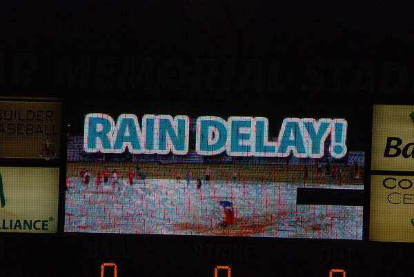 2012-06-25-FOR-RainDelay