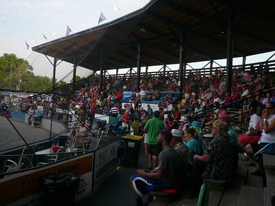 2012-07-03-Fans