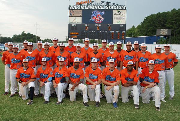 2012-Team-Photo