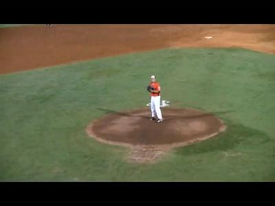 P01-2012-06-25-a-field