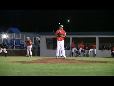 P01-2012-07-10-b-field
