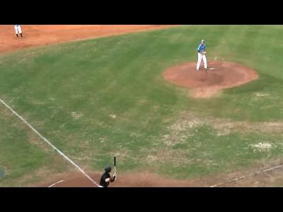 P01-2012-06-21-a-field