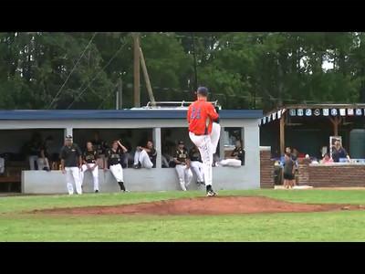 P01-2012-07-09-b-field