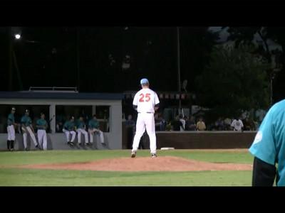 P01-2012-06-15-a-field
