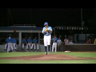 P01-2012-07-14-b-field