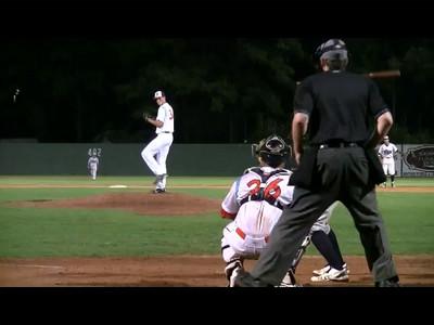P01-2012-07-24-a-field