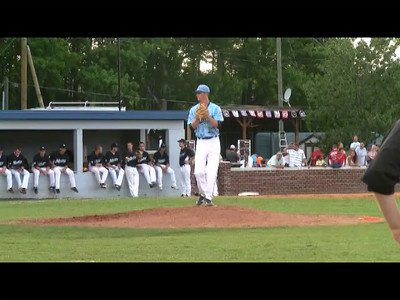 P01-2012-06-13-a-field