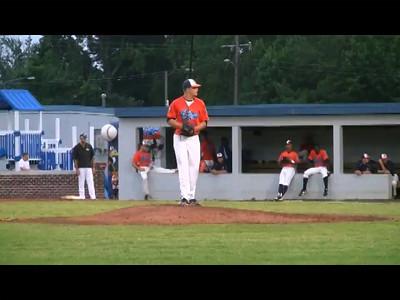 P01-2012-07-10-a-field