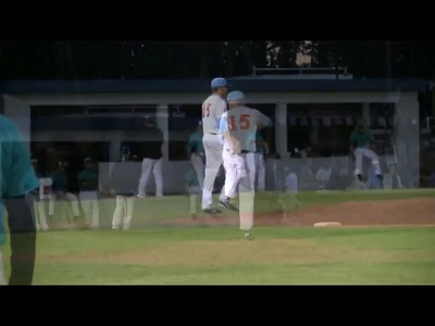 P02-2012-06-15-b-field