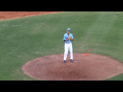 P02-2012-06-13-a-field