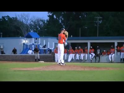 P04-2012-06-07-d-field