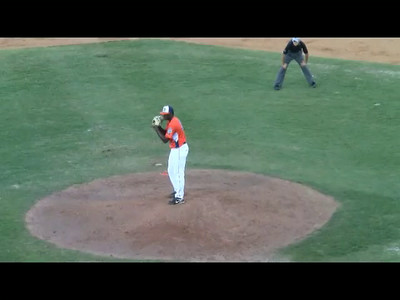 P04-2012-06-16-a-field