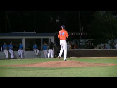 P04-2012-06-16-b-field