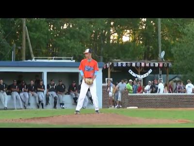 P04-2012-06-07-b-field