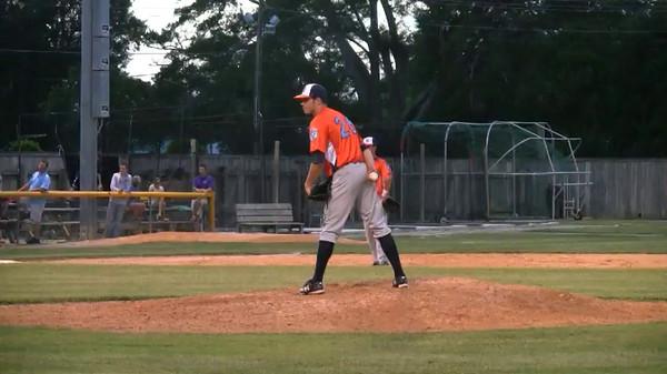 P06-2012-06-07-PBG-b-field