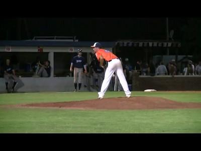 P06-2012-07-19-b-pitching-out-endinn