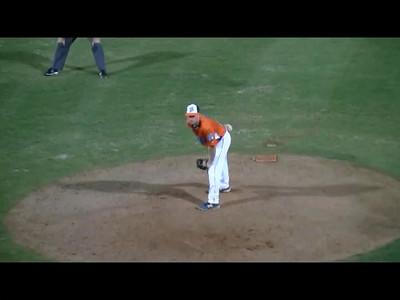 P09-2012-06-07-b-field-bunt