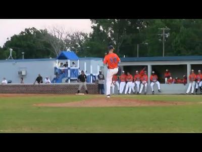 P11-2012-06-07-b-field