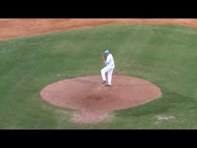 P11-2012-06-15-b-field