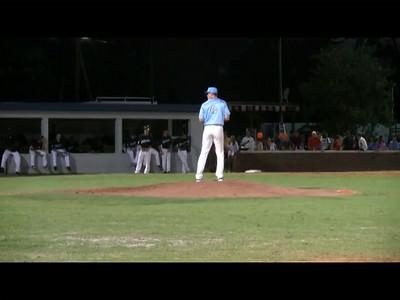 P11-2012-06-13-c-field