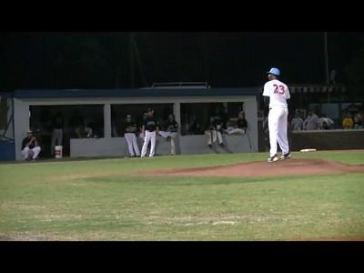 P11-2012-06-21-c-field
