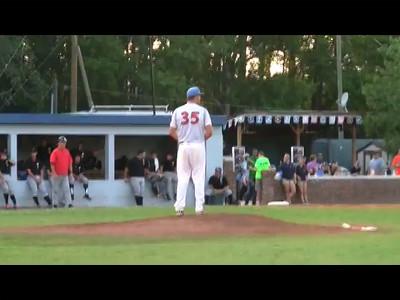 P11-2012-06-30-b-field