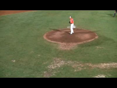 P11-2012-06-25-a-field