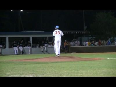 P11-2012-06-21-b-field