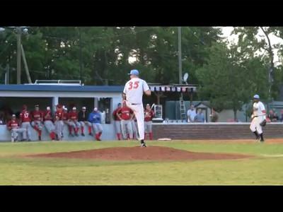 P11-2012-06-18-b-field