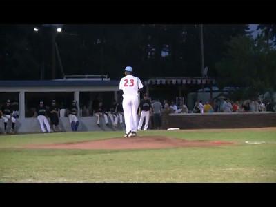 P11-2012-06-21-a-field