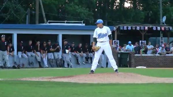 P11-2012-06-02-b-field-buntt