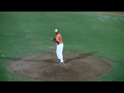 P12-2012-06-05-b-field