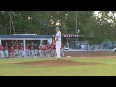 P12-2012-06-18-a-field