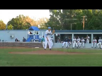 P15-2012-06-15-b-pitching-fielding