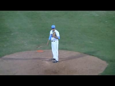P15-2012-06-15-g-pitching-endinn