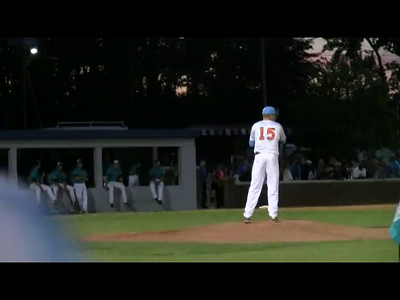 P15-2012-06-15-pitch-field
