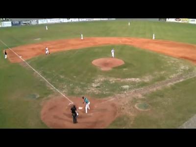 P15-2012-06-15-e-pitching