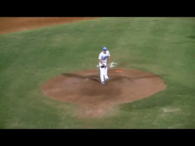 P16-2012-06-21-a-pitching-out-endinn