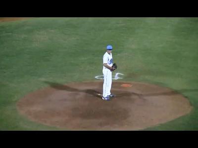 P16-2012-06-21-d-pitching-out-endinn