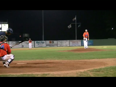 P16-2012-07-19-a-pitching-out