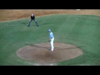P18-2012-06-13-a-field