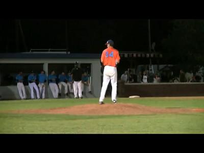 P18-2012-06-16-f-field