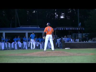 P18-2012-06-16-d-field