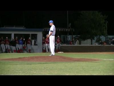 P18-2012-06-18-g-field