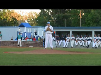 P18-2012-06-15-a-field