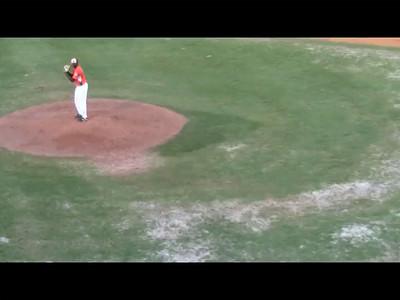 P18-2012-06-16-a-field