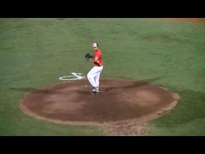 P19-2012-06-25-b-field