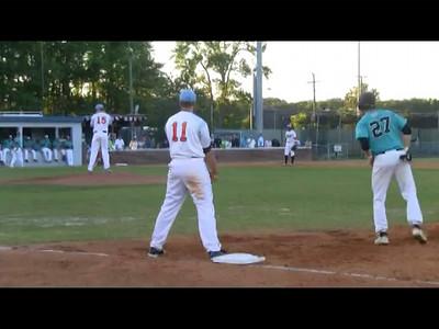 P19-2012-06-15-b-field